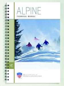 124_AlpineTechnicalManual2014_LR