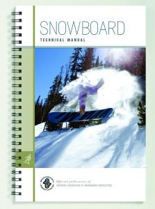 128_SnowboardTechnicalManual2014_LR