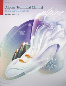 Alpine_Tech_Manual_2nd_Ed_sm
