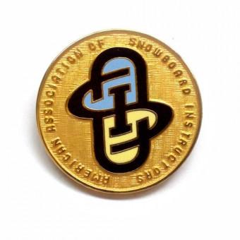 Pin-SB-Gold1-340x340