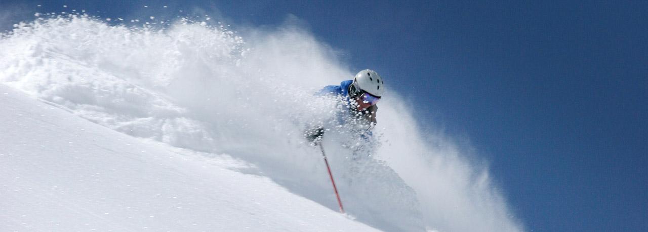 alpine_slide